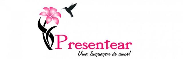 cropped-michelle-presentear-logo3.jpg